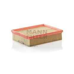 Воздушный фильтр (MANN-FILTER) C24128