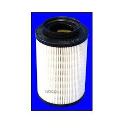 Топливный фильтр (Mecafilter) ELG5294