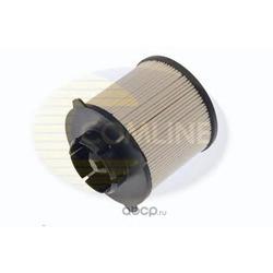 Топливный фильтр (Comline) EFF224