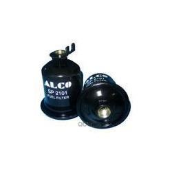 Топливный фильтр (Alco) SP2101