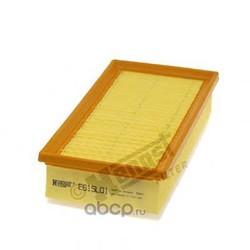 Воздушный фильтр (Hengst) E615L01