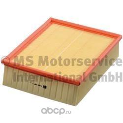 Воздушный фильтр (Ks) 50013500
