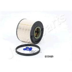 Топливный фильтр (Japanparts) FCECO025