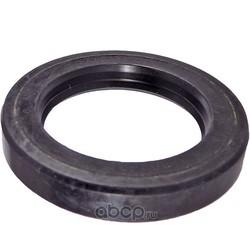Сальник рулевой рейки (Motorherz) HA1082