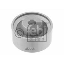 Ролик грм (для зубчатого ремня) (Febi) 24551