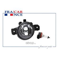 Фара противотуманная правая (Francecar) FCR210541