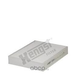 Фильтр (Hengst) E2991LI