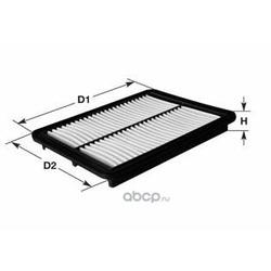 Воздушный фильтр (Clean filters) MA3152