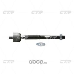 Осевой шарнир, рулевая тяга (Ctr) CRT66