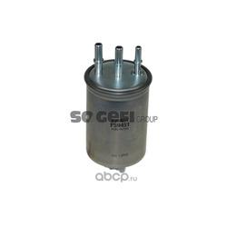 Фильтр топливный FRAM (Fram) PS9451