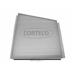 Фильтр салона (Corteco) 21652863