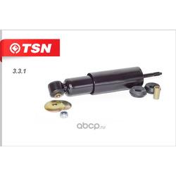 Амортизатор передний (TSN) 331