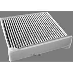 Фильтр салонный DENSO (Denso) DCF300K
