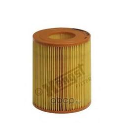 Воздушный фильтр (Hengst) E379L