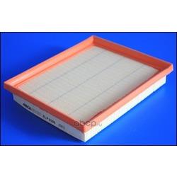 Воздушный фильтр (Mecafilter) ELP9358