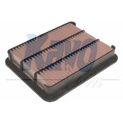 Воздушный фильтр (AMC Filter) HA688