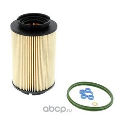Топливный фильтр (Champion) CFF100423