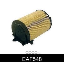 Воздушный фильтр (Comline) EAF548
