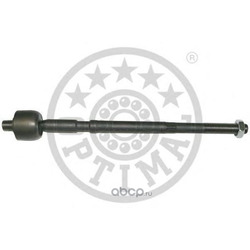 Осевой шарнир, рулевая тяга (Optimal) G2950