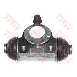 Колесный тормозной цилиндр (TRW/Lucas) BWA129