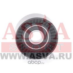 РОЛИК НАТЯЖНОЙ (ASVA) NSBP010