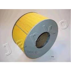 Воздушный фильтр (JAPKO) 20271