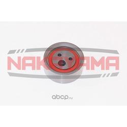 Ролик натяжной ремня ГРМ Renault Megane 1.6 96- (NAKAYAMA) QB31045