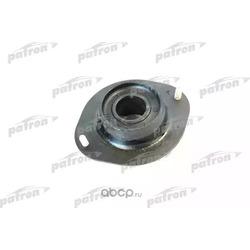 Опора амортизатора без подшипника (PATRON) PSE4015