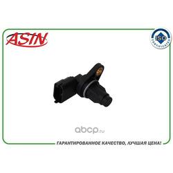 Датчик положения распредвала (ASIN) ASINSEN285