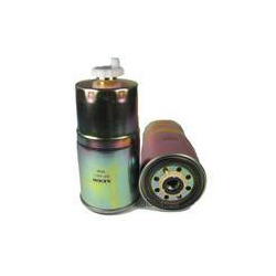 Топливный фильтр (Alco) SP1027