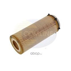 Масляный фильтр (Comline) EOF225