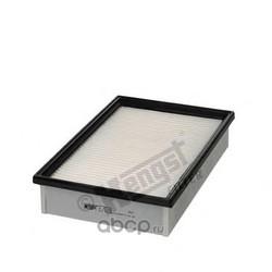 Воздушный фильтр (Hengst) E703L