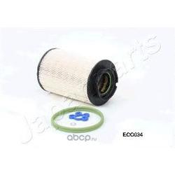 Топливный фильтр (Japanparts) FCECO034