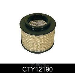 Воздушный фильтр (Comline) CTY12190