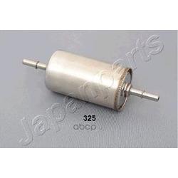 Фильтр топливный (Japanparts) FC325S