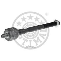 Осевой шарнир, рулевая тяга (Optimal) G21065