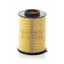 Воздушный фильтр (MANN-FILTER) C161341