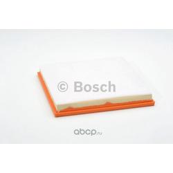 Воздушный фильтр (Bosch) F026400217
