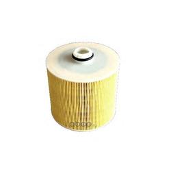 Воздушный фильтр (SCT) SB2136