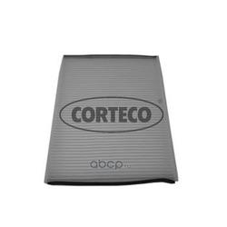 Фильтр салона (Corteco) 80001772