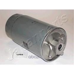 Топливный фильтр (Japanparts) FCL06S