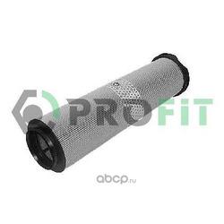 Воздушный фильтр (PROFIT) 15123004