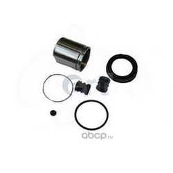 Ремонтный комплект переднего суппорта (Ert) 401103