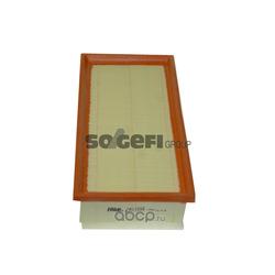 Воздушный фильтр (Fram) CA11504