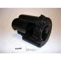 Топливный фильтр (Japanparts) FCK24S