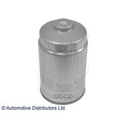 Топливный фильтр (Blue Print) ADG02333