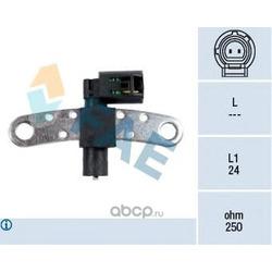 Датчик частоты вращения, управление двигателем (FAE) 79028