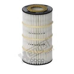 Масляный фильтр (Hengst) E11H02D155