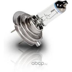 Лампа накаливания, фара дальнего света (Philips) 12972XVBW
