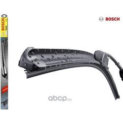 Щетка стеклоочистителя бескаркасная AM550U, Aerotwin Multi-Clip, 550мм (Bosch) 3397008583